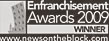 Enfranchisement Awards 2009 Winner